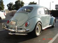 VW Classic 2006 - DKP Cruise Nite