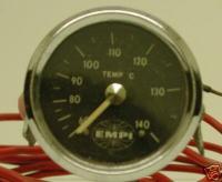 "1st generation oil temp gauge for ""gauges"" topic"