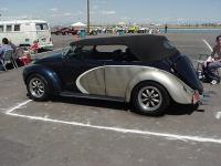 2001 PHX Bug In