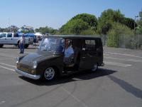 VW Classic