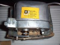 NOS 6V Wiper Motor