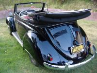 55 Kabrio