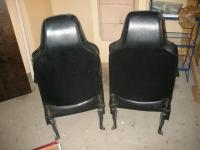 Bug Seats 2