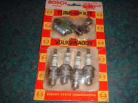 Bosch Tune-up Kit