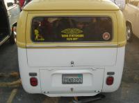 Little Miss Sunshine Advance Screening