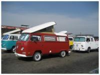Little Miss Sunshine drive-in photos