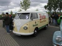 Hannover 2002