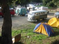 Camping pic