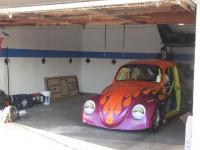 Pimp your Garage 2