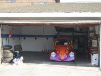 Pimp your Garage 3