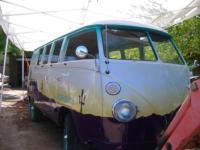 arizona bus club jerome jamboree 16 raffle bus