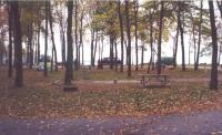 Kelleys Island 2000