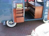 "'52 ""westy"" auction in Monterey 8/06"