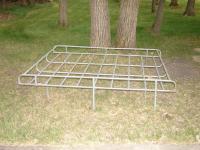 Vanagon Roof rack