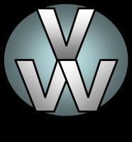 logo of new club