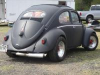 my 56 rear