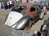 '51 Split-Window for $3500