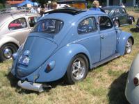 '58 sunroof