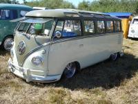 Custom '60 23-Window