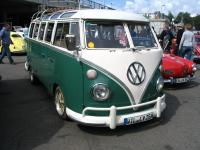 le bug show 2006