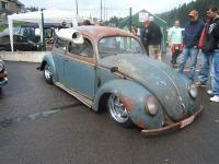 Bug Show Spa 2006