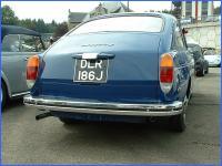 Type3 SPA 2006
