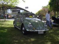 Vallejo 2002