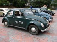 Eins Zwei Polizei...