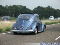 Le Bug Show Spa 2006
