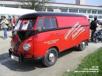 Cool logo'd buses as seen on webtv...