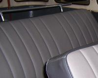 '61 Deluxe Upholstery