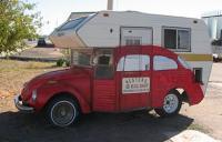 camper bug