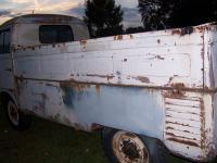 '57 pickup