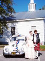 Reed Wedding 2