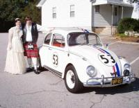 Reed Wedding 3