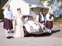 Reed Wedding 4