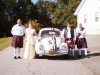 Reed Wedding 5