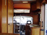 cool Vanagon camper