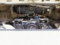 My GEX Motor