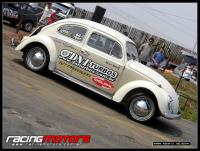 FUSCA 44 TBOT