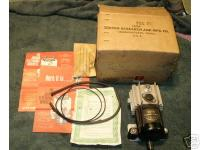 Judson Electronic Magneto NOS