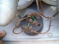 wiring...