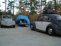 VW family...