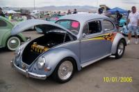 Vegas Bug In 06
