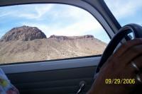 Barstow To Vegas