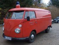 67 firebus