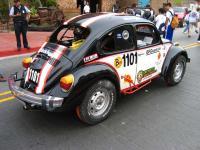 2006 Baja 1000