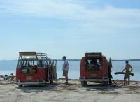 BBXIII Caravan