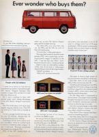 Life Magazine Ad