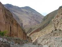 Pan American Journey
